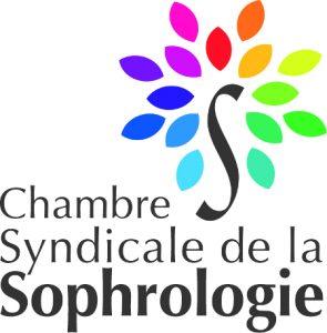 code déontologie sophrologie