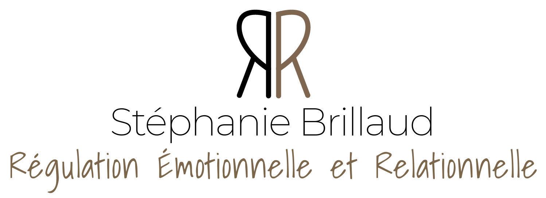 Stéphanie Brillaud